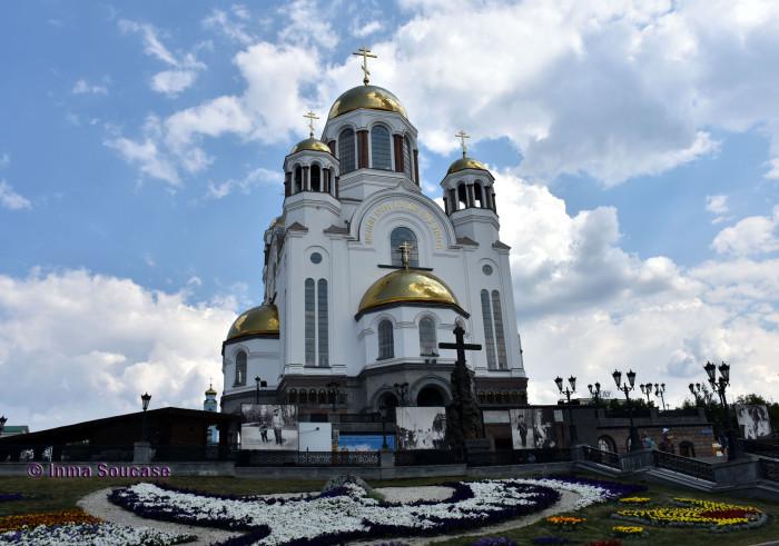 iglesia-sobre-la-sangre-derramada-ekaterimburgo