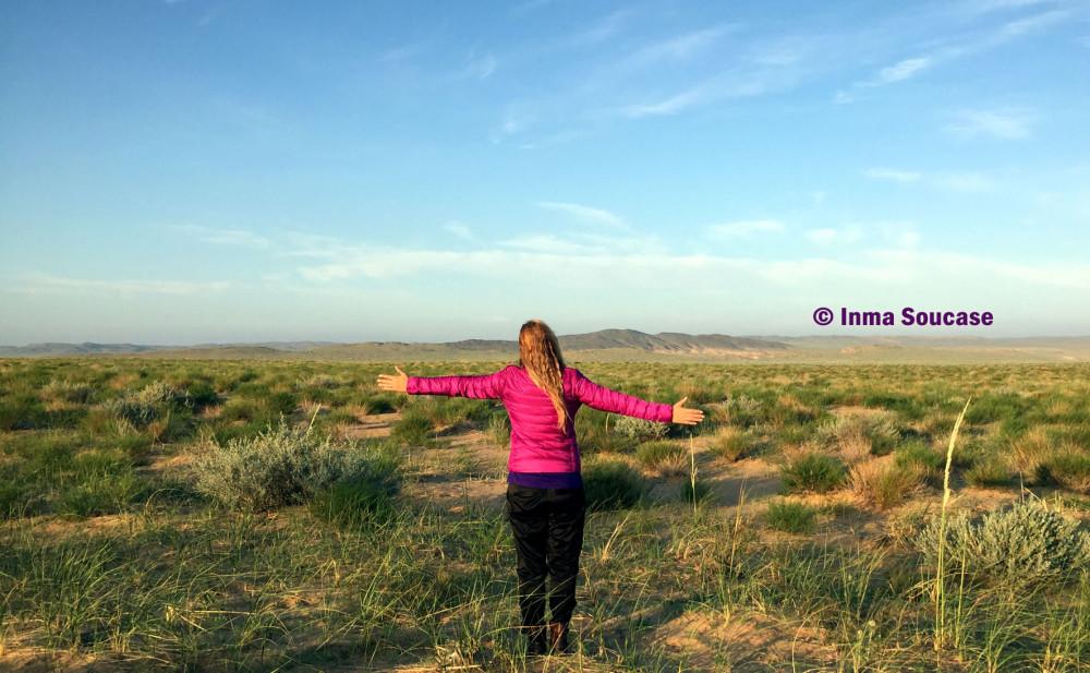 inma-soucase-desierto-de-gobi-mongolia