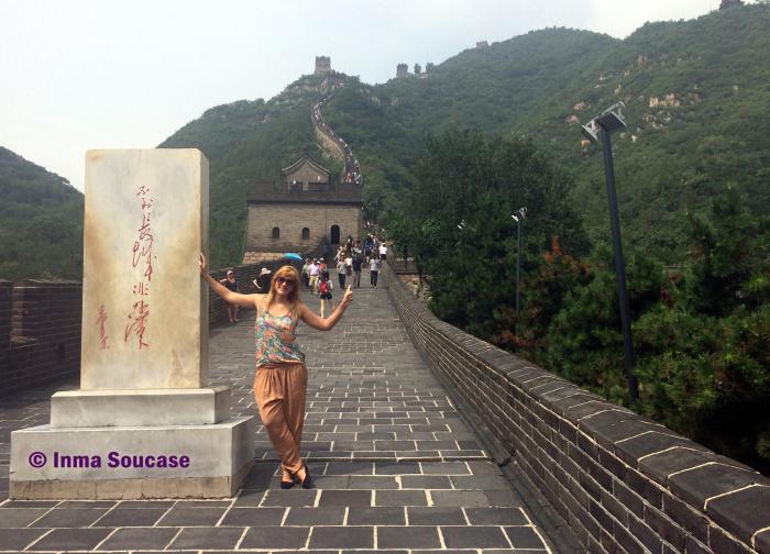 inma-soucase-gran-muralla-china