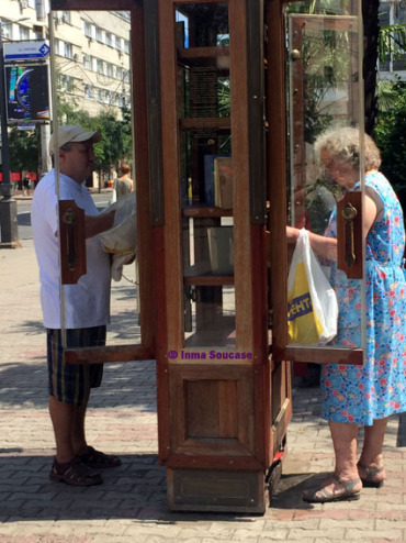 intercambio-de-libros-krasnoyarsk