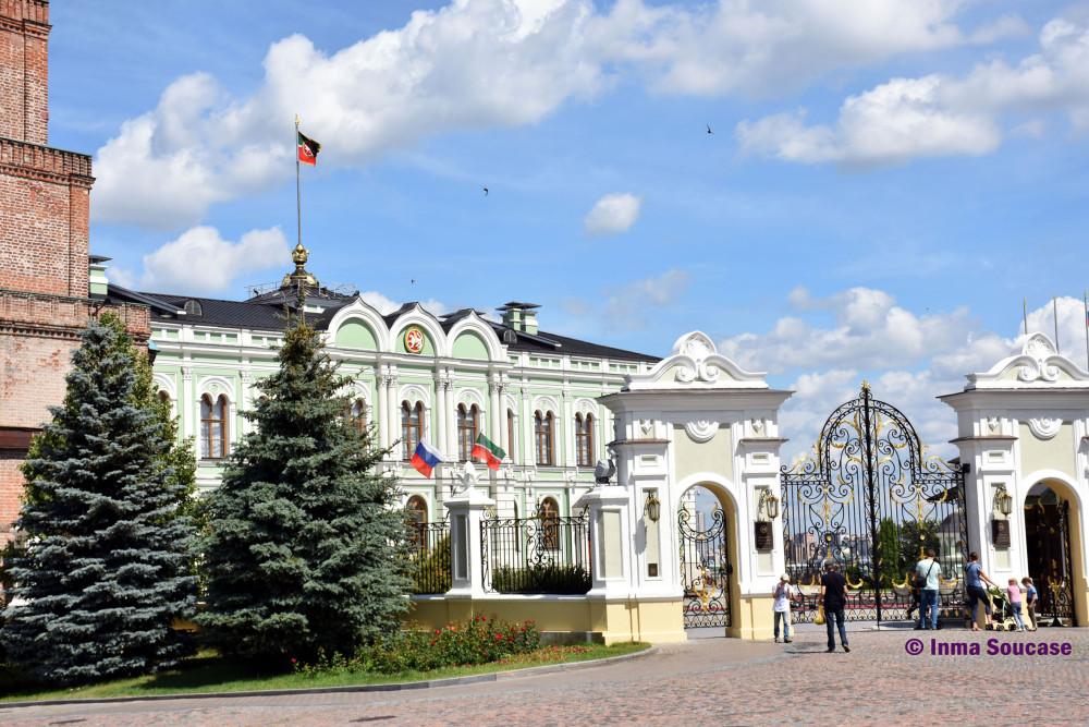 la-casa-del-gobernador-kremlin-kazan