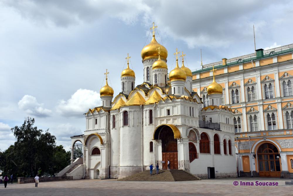 la-catedral-de-la-anunciacion-kremlin-moscu