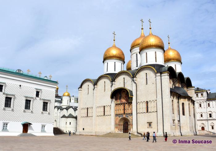 la-catedral-de-la-asuncion-o-catedral-de-la-dormicion-kremlin-moscu