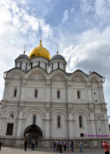 la-catedral-del-arcangel-miguel-kremlin-moscu