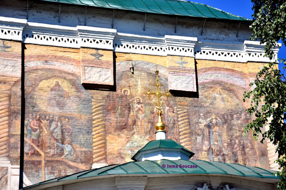 la-iglesia-del-salvador-irkutsk-fresco-exterior
