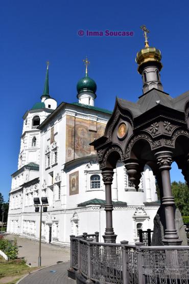 la-iglesia-del-salvador-irkutsk