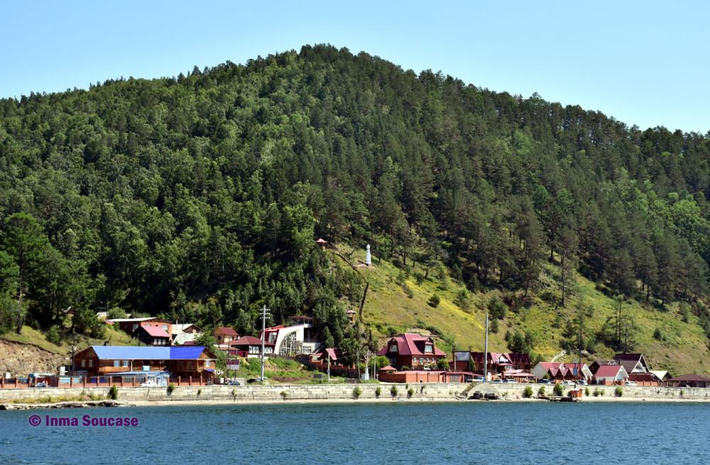lago-baikal-listvianka