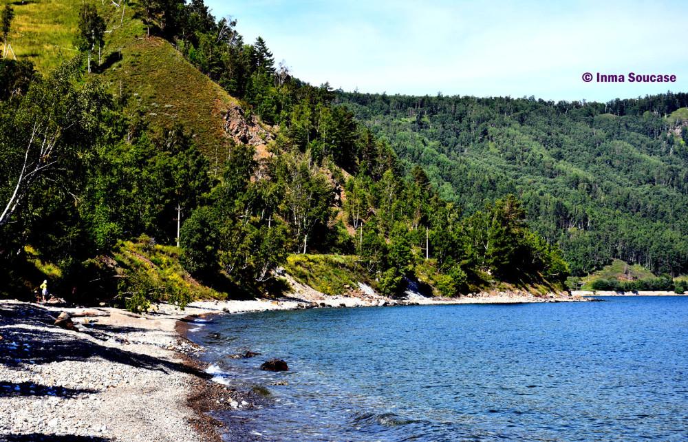 lago-baikal-playa