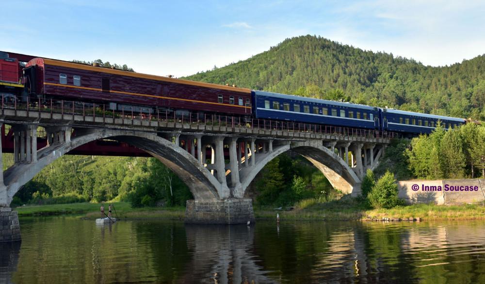 lago-baikal-puente-barbacoa-tren