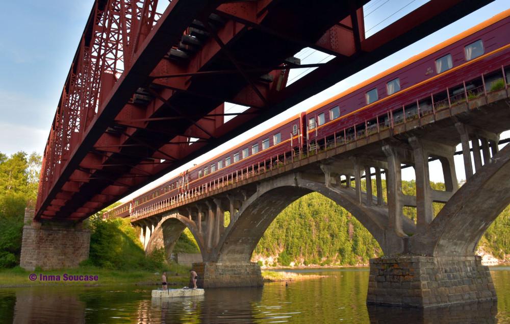 lago-baikal-puente-tren-debajo