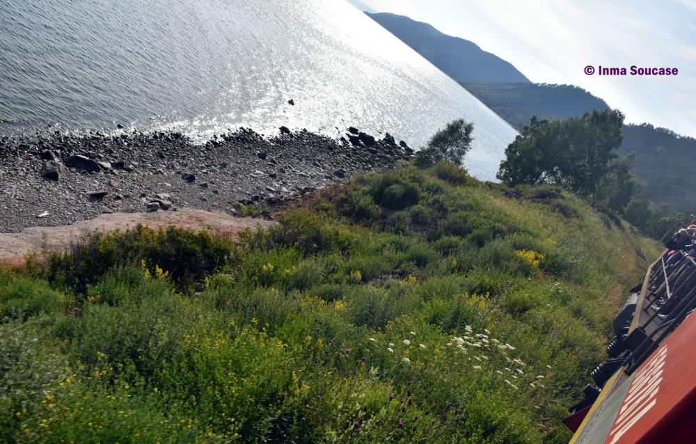 locomotora-zarengol-lago-baikal