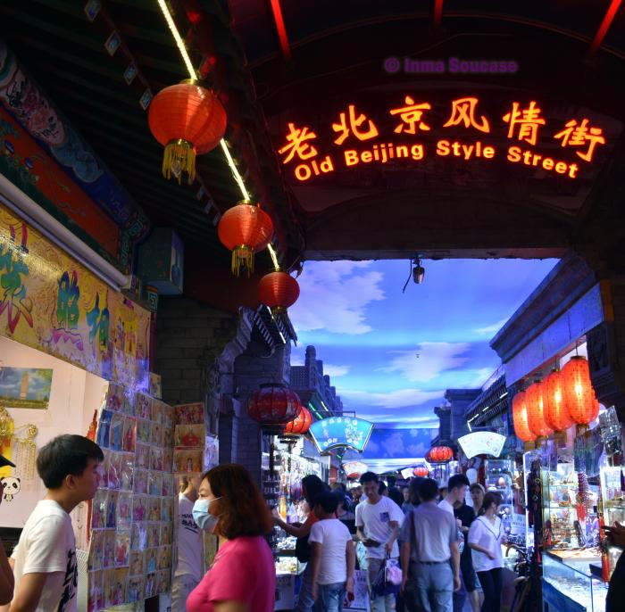 mercado-callejero-beijing