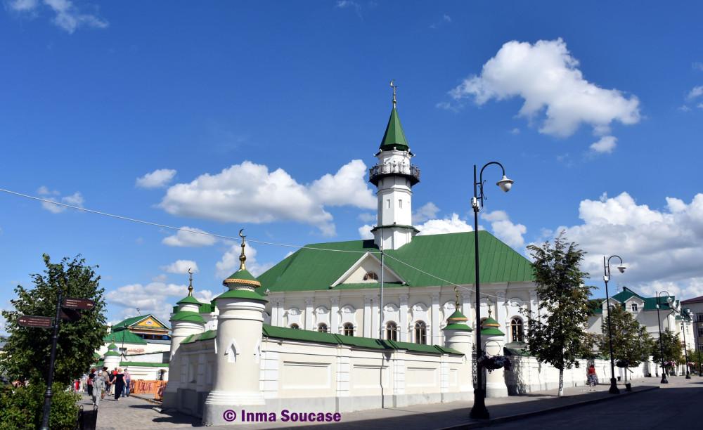 mezquita-al-mardajani-kazan