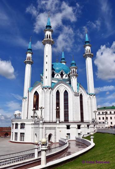 mezquita-kul-sharif-kazan-exterior