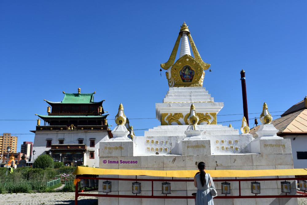 monasterio-de-gandantegchinlin-templo-gandan-ulan-bator