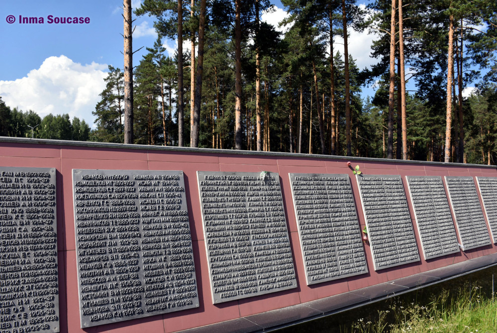 monumento-homenaje-ekaterimburgo