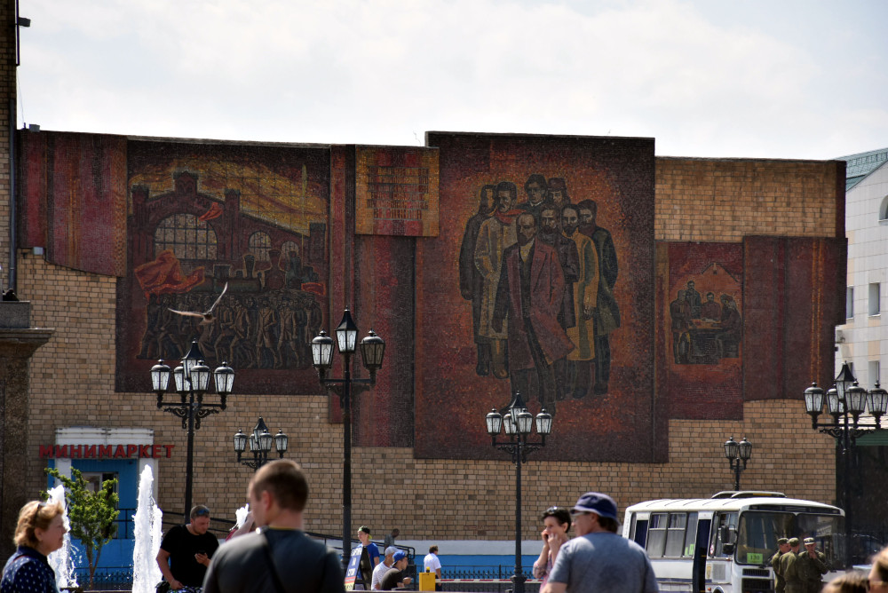 mural-comunista-estacion-krasnoyarsk