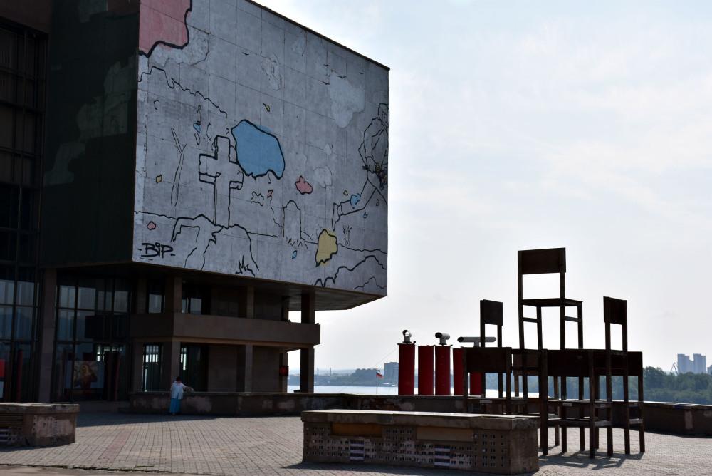 museo-arte-moderno-edificio-krasnoyarsk