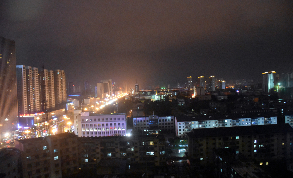noche-hotel-datong