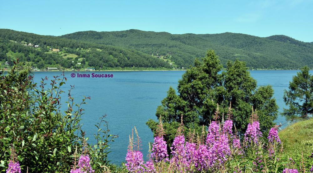 orilla-lago-baikal