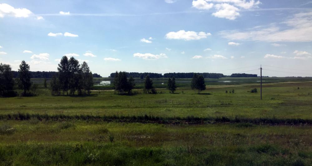 paisajes-rusia-novosivirsk