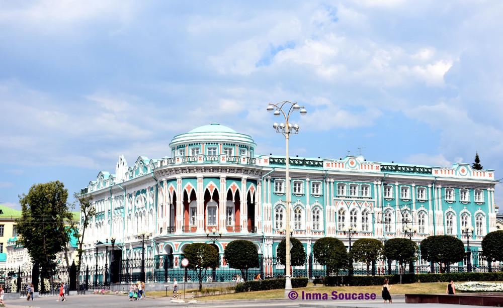 palacio-sevastyanov-ekaterimburgo