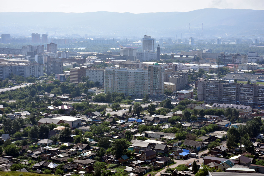 panoramica-ciudad-krasnoyarsk