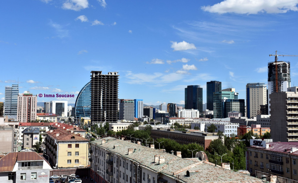 panoramica-ciudad-ulan-bator