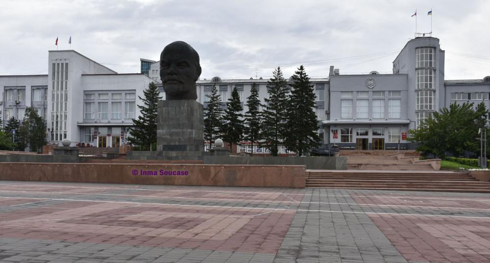 plaza-lenin-ulan-ude