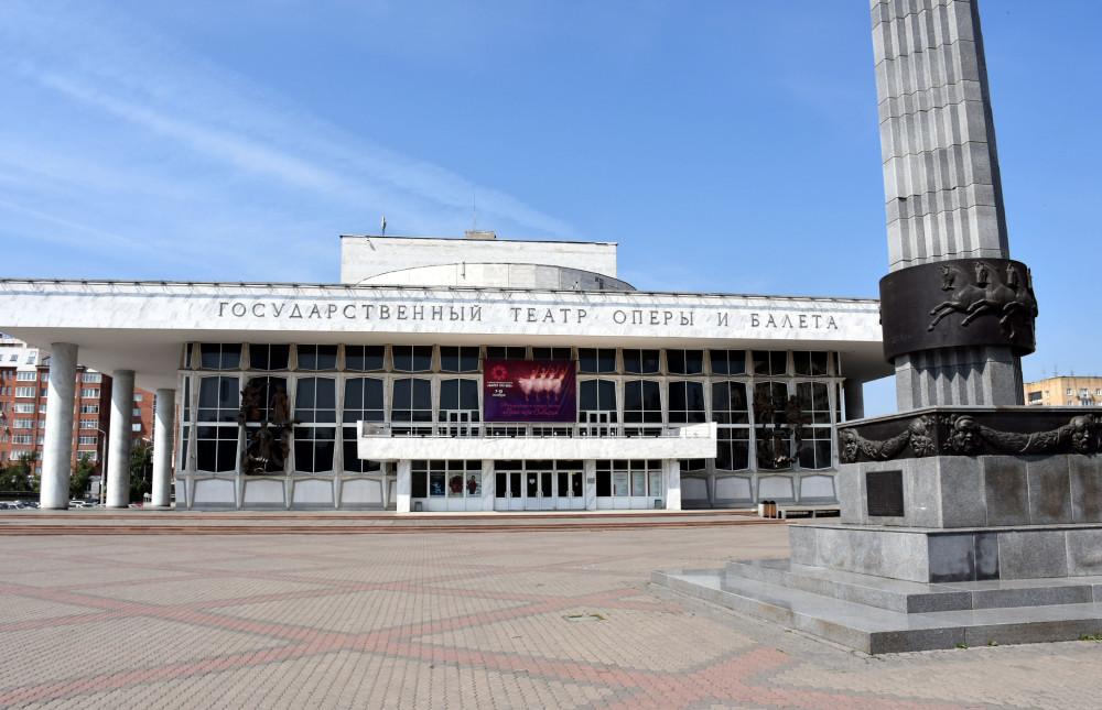 plaza-teatro-krasnoyarsk