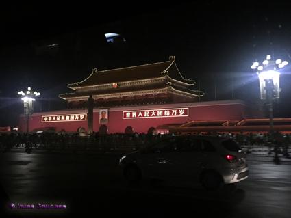 plaza-tiananmen-de-noche-pekin-copia