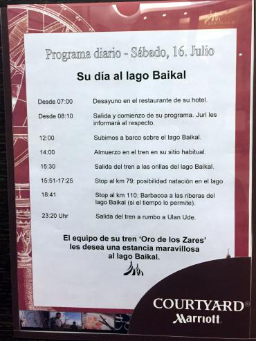 programacion-zarengold-transiberiano-lago-baikal