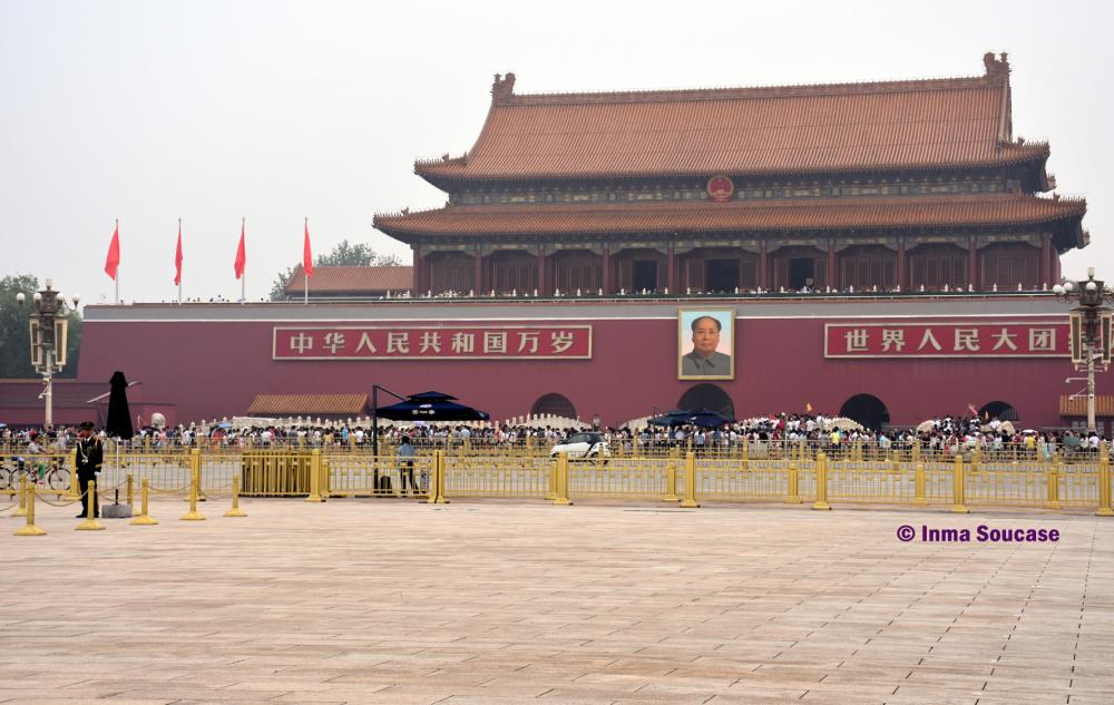 puerta-entrada-foto-mao-plaza-tiananmen-pekin