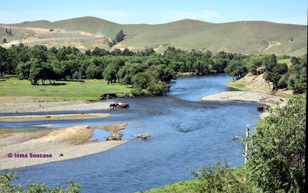 rio-parque-nacional-gorkhi-terelj-mongolia