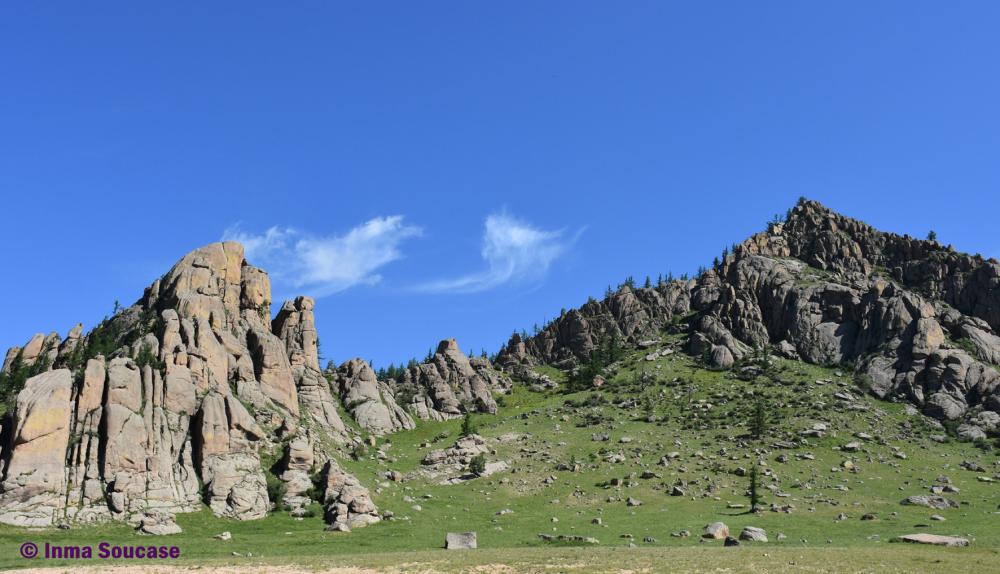 rocas-parque-nacional-gorkhi-terelj-mongolia