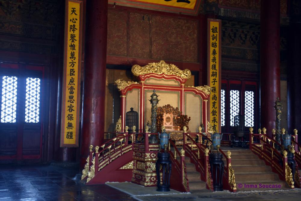 salon-trono-ciudad-prohibida-pekin
