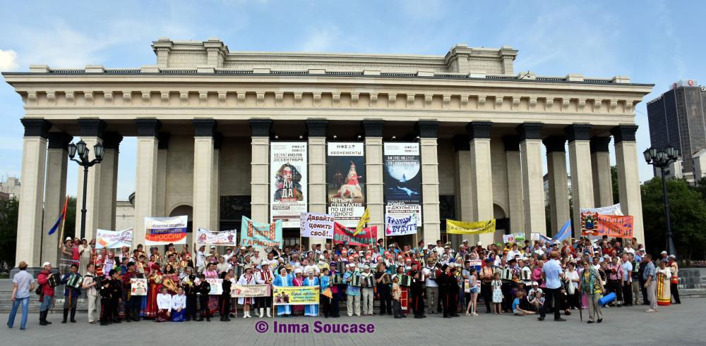 teatro-academico-de-la-opera-y-ballet-estatal-novosibirsk