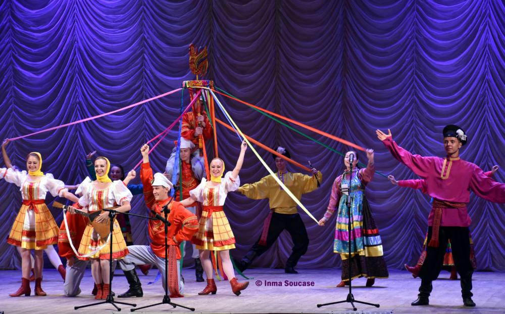 teatro-de-la-opera-y-el-ballet-folklore-ruso-03-ulan-ude