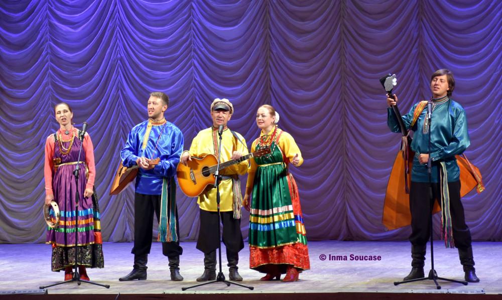 teatro-de-la-opera-y-el-ballet-folklore-ruso-05-ulan-ude