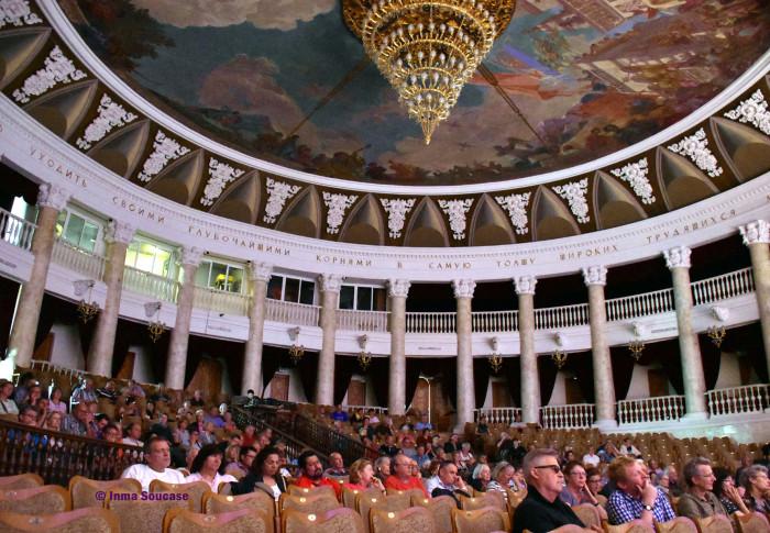 teatro-de-la-opera-y-el-ballet-interior-ulan-ude