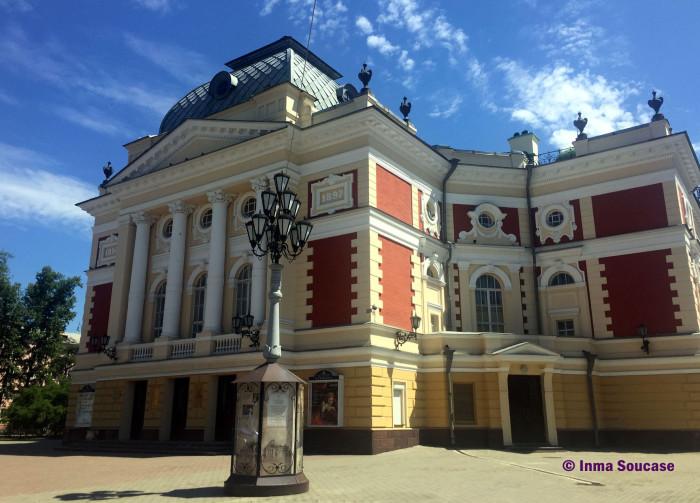 teatro-del-drama-irkutsk
