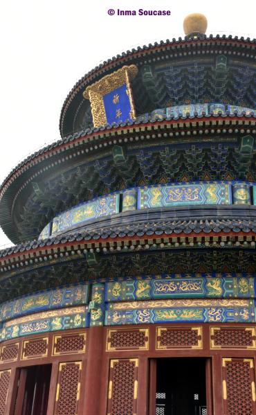 templo-de-cielo-detalle-pekin