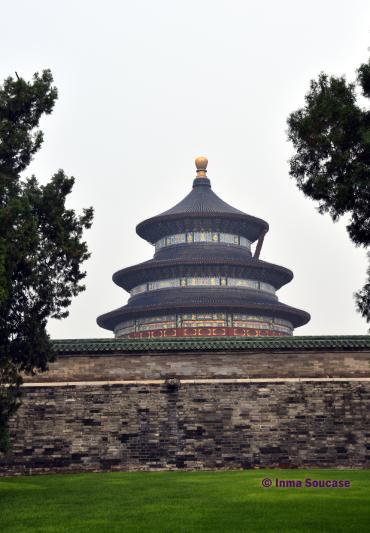 templo-de-cielo-exterior-pekin