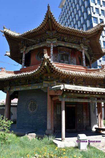 templo-museo-choijin-lama-02-ulan-bator