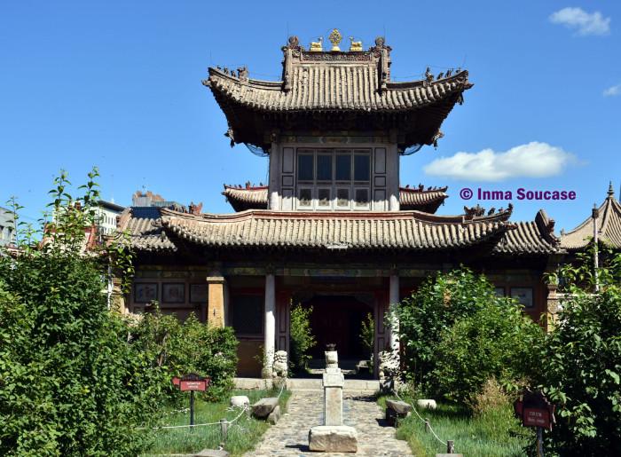 templo-museo-choijin-lama-ulan-bator