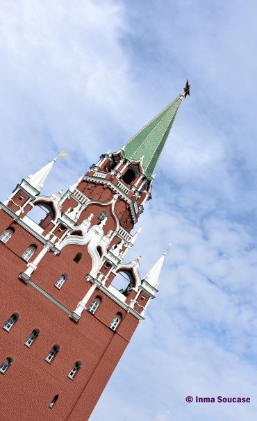torre-de-la-trinidad-kremlin-moscu
