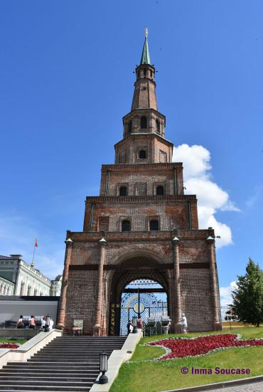 torre-soyembika-kremlin-kazan