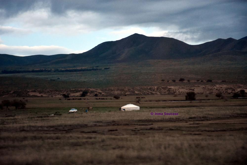 transiberiano-vistas-tren-paisaje-ulan-bator-mongolia