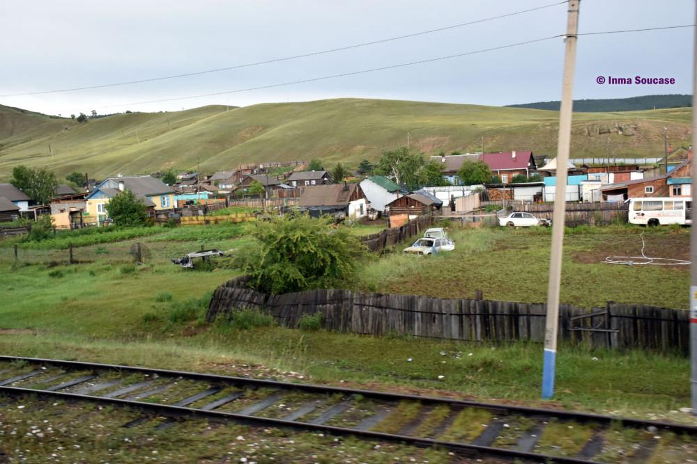 transiberiano-vistas-tren-ulan-ude-02