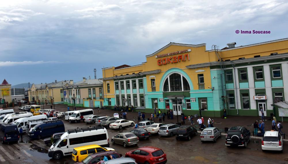 ulan-ude-estacion-tren-rusia